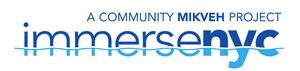 ImmerseNYC_logo