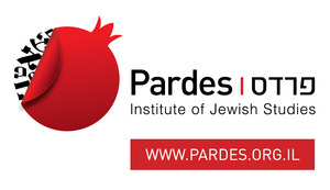 Pardes Logo with web bar-01 (1) (1) 2